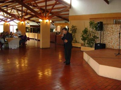 http://elcoliseo.cl/sites/default/files/fotos%20eventos%20coli%20001.jpg